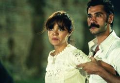 Bir Zamanlar Çukurova yeni bölümde şok Züleyha ve Yılmaz...