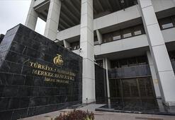 Merkez Bankasının 88 yıllık serüveninde milli ve bağımsız adımlar