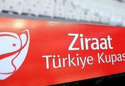 Fenerbahçenin kupadaki rakibi Tarsus İdman Yurdu