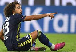 Fenerbahçede Sadık Çiftpınar kulüp arıyor