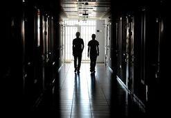 Cezaevindeki FETÖcüler birbirlerine ajan testi yapıyor