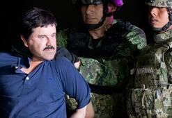 El Chapodan 1 milyon dolar rüşvet