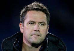 Owen: Beşiktaş-Wolverhampton maçı berabere biter