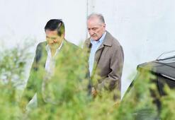 FIFAnın eski başkan yardımcısı Figueredoya rüşvet cezası