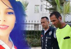 Eniştesinin öldürdüğü kadının cenazesi Fasa gönderildi