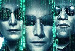 Matrix 4ten Neoyla ilgili yeni bilgiler