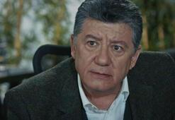 Tarık Ünlüoğlu kimdir, kaç yaşında Usta oyuncu son yolculuğuna uğurlandı