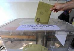 Seçimlerde usulsüzlük soruşturmasında yeni dava