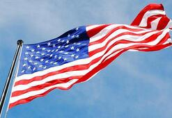 ABDnin yeni vergi tarifeleri, İspanyol tarım üreticilerini endişelendirdi