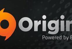 EA 1 ay boyunca ücretsiz Origin üyeliği veriyor