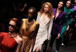 5 maddede Mercedes-Benz Fashion Week Istanbulun yeni sezonuna merhaba
