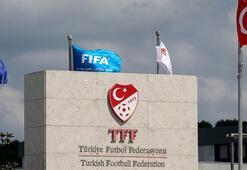 Tahkim Kurulu, Trabzonsporun cezasını onadı