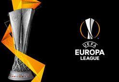 Avrupa Liginde bu akşam hangi maçlar oynanacak