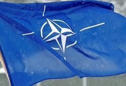 NATOdan Rusyaya açıklaması: Endişeliyiz