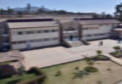 Veliler şikayet etti, FETÖ okulu kapandı