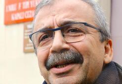 AYMnin Sırrı Süreyya Önder kararının gerekçesi açıklandı