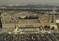 Pentagondan Trump ile Zelenski görüşmesi açıklaması
