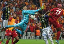 Süper Lig ve TFF 1. Lig özetleri TRT Sporda yayınlacak
