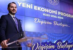 Türkiye 2023'te bir üst lige çıkacak