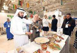 Helal Expo'da gündem İslami dijital para