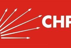 CHP'den öğrenci affı teklifi