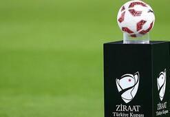 Türkiye Kupası'nda egelilerin rakipleri beli oldu