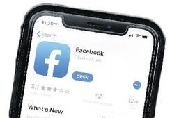 Facebook'a veri ihlali cezası
