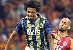 Fenerbahçede Gustavo kararı