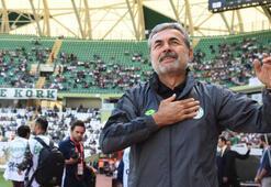 Konyaspor hücumda zirveye çıktı