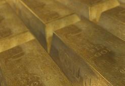 Altın fiyatları güncel | 4 Ekim çeyrek altın fiyatı, gram altın fiyatı ne kadar