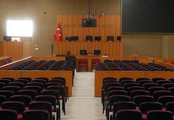 FETÖnün eski Sakarya il imamına 19 yıl 6 ay hapis