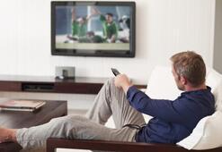 Bu akşam TVde hangi diziler var 4 Ekim Cuma TV yayın akışı