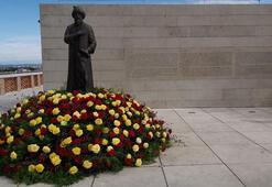 Gül Baba Vakfı Türkiyedeki faaliyetlerine başlıyor
