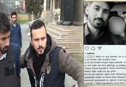 Sosyal medya paylaşımı, mahkemeye kasıtlı cinayet delili olarak sunuldu
