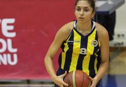 Fenerbahçeli Ekin Çelikdemir, ABD Yolcusu