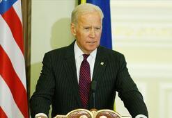 Ukraynadan Joe Biden açıklaması