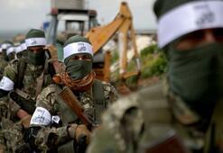 Suriyedeki Milli Ordu ve Ulusal Kurtuluş Cephesi birleşti