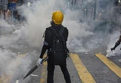 Hong Kongun en zengin adamından 128 milyon dolar bağış