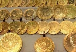 Altın fiyatları ne kadar (Gram altın, çeyrek altın ve diğerleri)