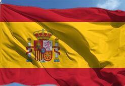 İspanyadan ABDye tepki: Uygulanırsa karşılığını veririz