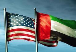 Anlaştılar Orta Doğuya...