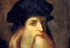 Da Vinci Türk mü
