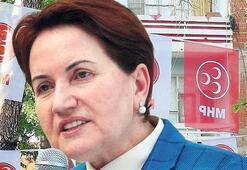 'Millet İttifakı rasyonel  iş birliği'