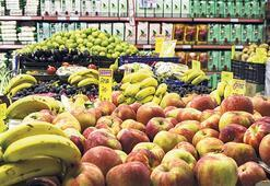 500 adet çiftçi marketi açılacak