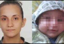 Eylül Mira bebeğe çamaşır sulu işkence davasında anne ifade değiştirdi