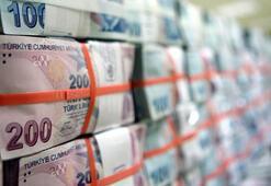 Enflasyonun direncini kıracak tedbir geliyor