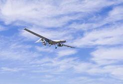 Savunma ve Havacılık Sanayiinden rekor ihracat Listenin başında o ülke var