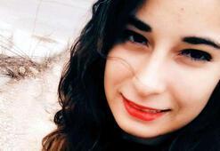 Annenin yürek yakan sözleri: Kızım toprağa verilirken yüzünü görmek istiyorum