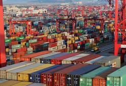Hizmet ihracatı 52 milyar dolara yürüyor