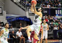 TOFAŞ-Sigortam.net İTÜ Basket: 123-80
